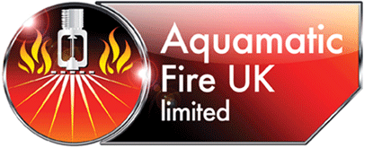 Aquamatic Fire